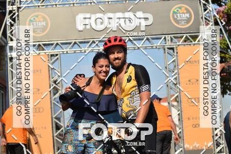 Compre suas fotos do eventoLEtape Brasil 2017 - SP on Fotop