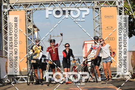 Buy your photos at this event LEtape Brasil 2017 - SP on Fotop
