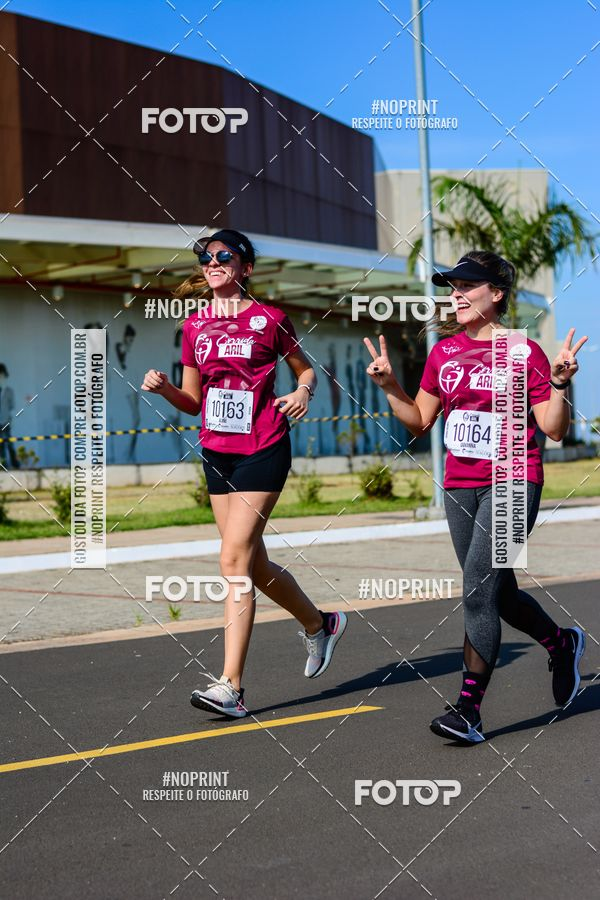 Buy your photos at this event Corrida Aril 2020 on Fotop