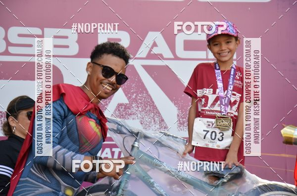 Buy your photos at this event BSB RACE DAY on Fotop