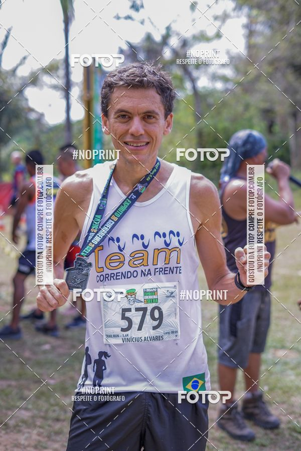 Buy your photos at this event 1º DESAFIO ESPÍRITO DO GUERREIRO DA SELVA on Fotop