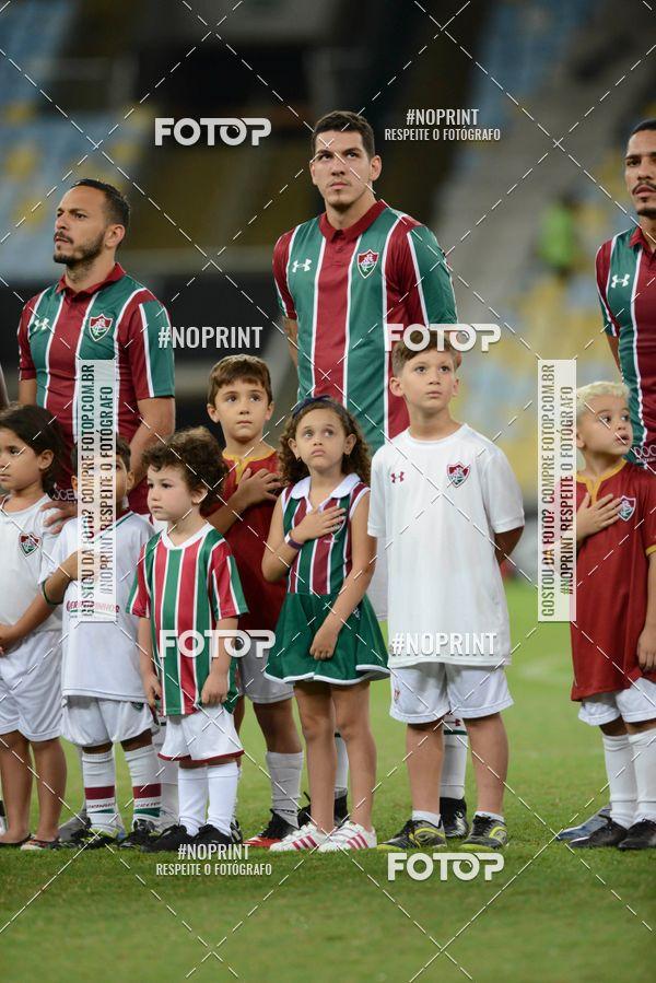 Buy your photos at this event Fluminense x Botafogo-PB  – Maracanã - 04/03/2020 on Fotop