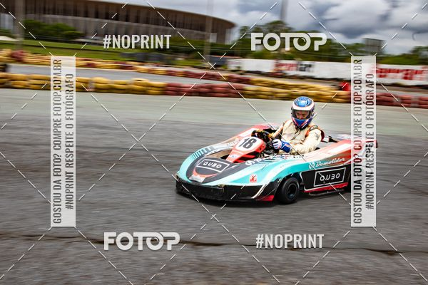 Buy your photos at this event 1000km Brasilia de Kart 2020 1ª Etapa on Fotop