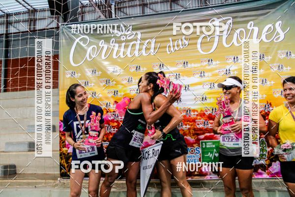 Buy your photos at this event 4ª Corrida das Flores on Fotop