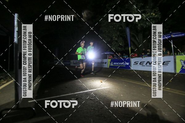 Buy your photos at this event CIMTB - Araxá 2020 - Night Run  on Fotop