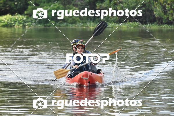 Buy your photos at this event ODISSEIA Corrida de Aventura 2020 on Fotop