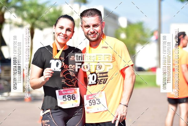 Buy your photos at this event 10 Milhas do Vale Europeu on Fotop