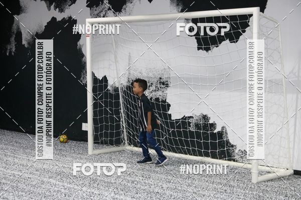 Buy your photos at this event Tour Casa do Povo - 04/03  on Fotop