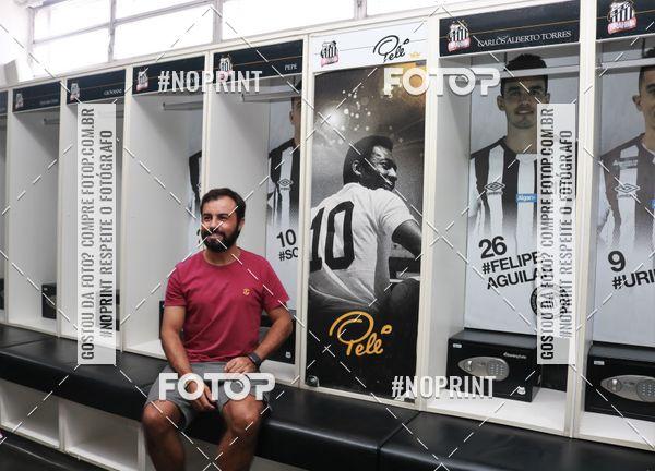 Buy your photos at this event Tour Vila Belmiro - 04 de Março on Fotop