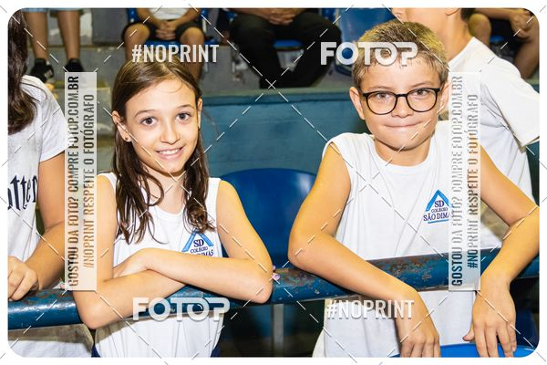 Buy your photos at this event Abertura da 12ª edição dos Jogos Estudantis  on Fotop