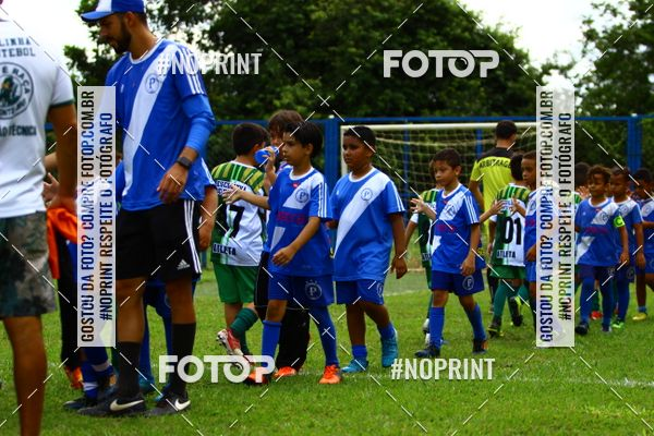 Buy your photos at this event Escola de Futebol Palestra on Fotop