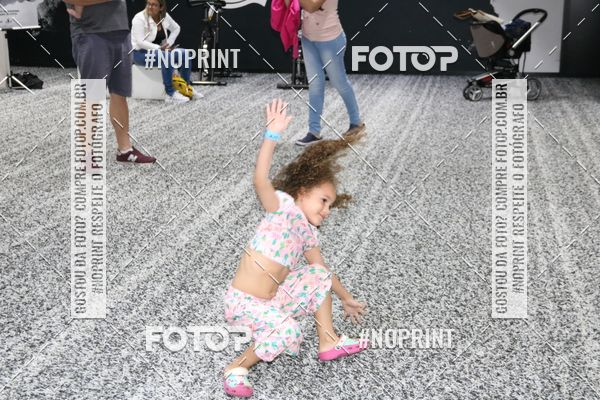 Buy your photos at this event Tour Casa do Povo - 05/03  on Fotop