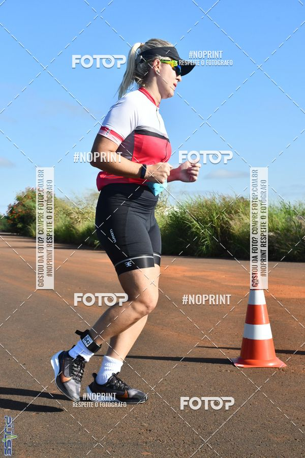 Buy your photos at this event Duathlon Pulse on Fotop