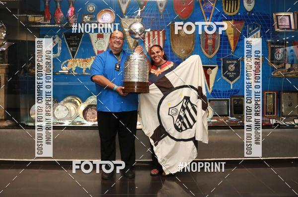 Buy your photos at this event Tour Vila Belmiro - 05 de Março  on Fotop