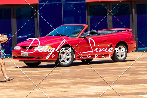 Buy your photos at this event Mustang Weekend on Fotop