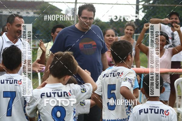 Buy your photos at this event Copa Gol de Ouro on Fotop