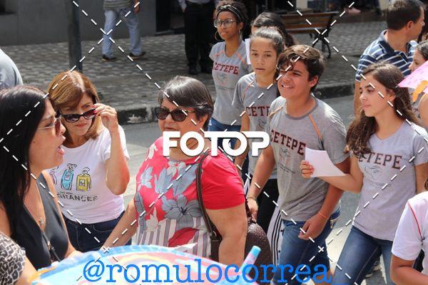 Buy your photos at this event Semana da Mulher em Divinópolis on Fotop