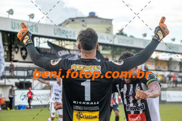 Buy your photos at this event ATHLETIC  X  SERRANENSE  - CAMPEONATO MINEIRO 2020 - Módulo II on Fotop