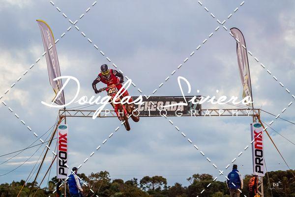 Buy your photos at this event Paranaense de Motocross 2021 on Fotop