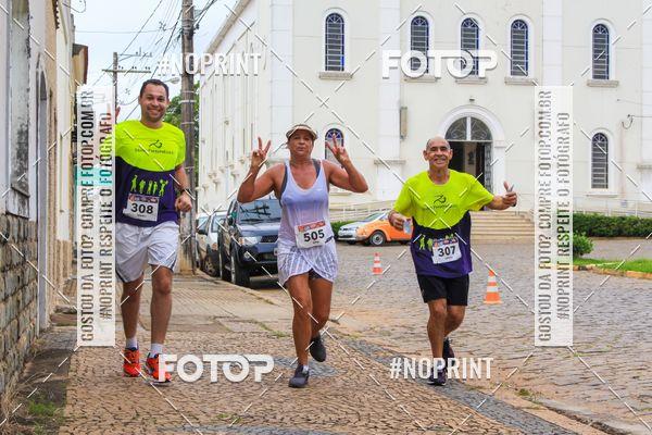 Buy your photos at this event 1ª Etapa Circuito Mundo - Grécia on Fotop