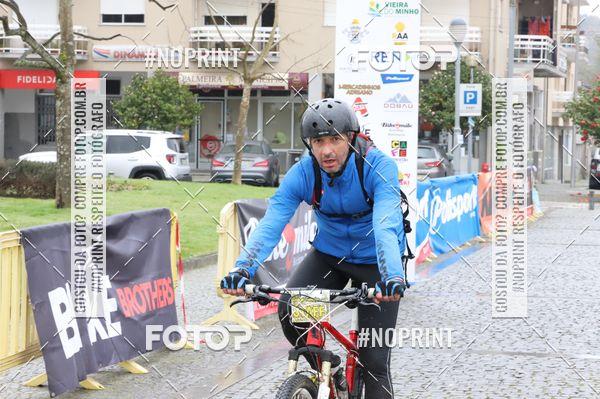 Buy your photos at this event BTT ROTA DO FUMEIRO - VIEIRA DO MINHO, PORTUGAL on Fotop
