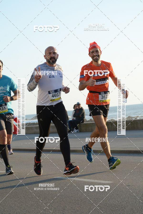 Buy your photos at this event CORRIDA DA MARGINAL, PÓVOA DO VARZIM   VILA DO CONDE on Fotop