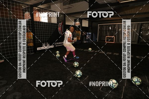 Buy your photos at this event Tour Casa do Povo - 06/03   on Fotop