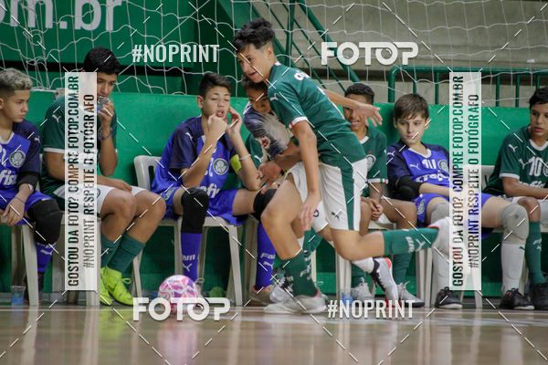 Buy your photos at this event Palmeiras x Tabuca Juniors on Fotop