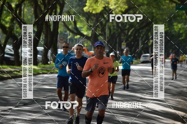 Buy your photos at this event Treino Corredores USP  on Fotop