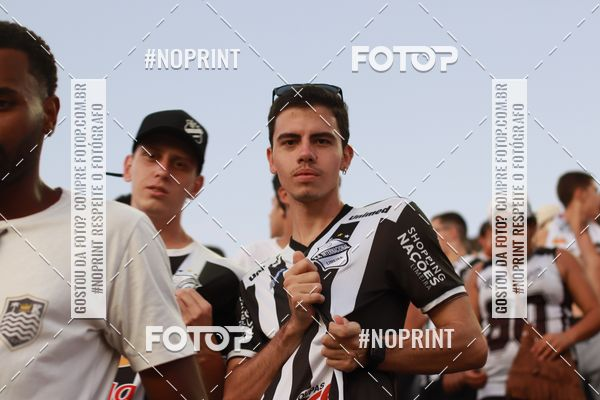 Buy your photos at this event Inter Limeira x Palmeiras on Fotop
