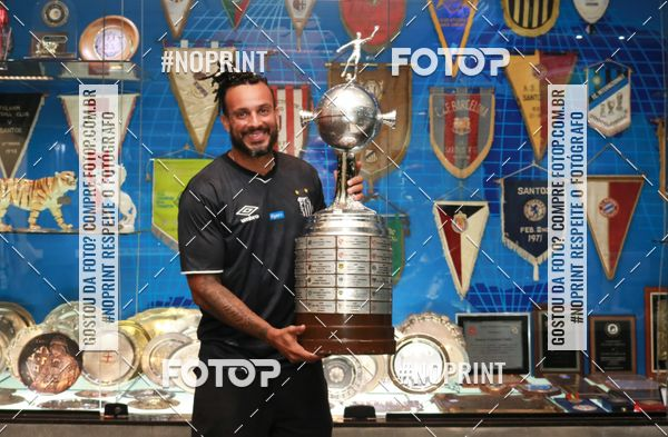 Buy your photos at this event Tour Vila Belmiro - 07 de Março    on Fotop