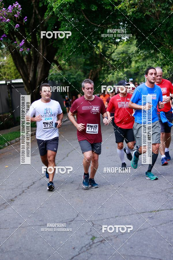 Buy your photos at this event Track & Field Run Series - Villa Lobos I - Alunos Trilopez /  Equipe ASI on Fotop