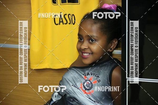 Buy your photos at this event Tour Casa do Povo - 07/03   on Fotop
