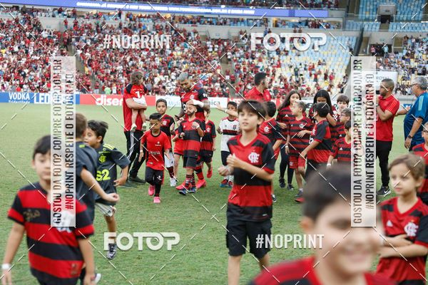 Buy your photos at this event Flamengo x Botafogo – Maracanã - 07/03/2020 on Fotop