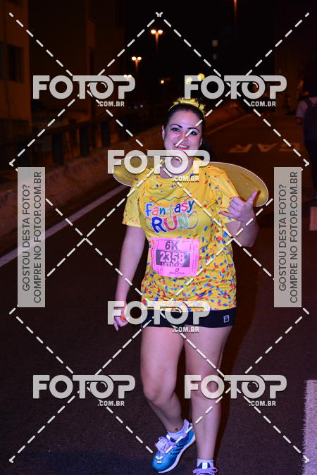 Buy your photos at this event Fantasy Run - SP on Fotop