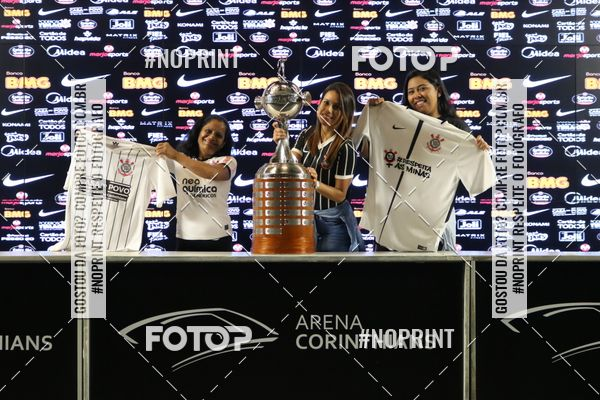 Buy your photos at this event Tour Casa do Povo - 08/03    on Fotop