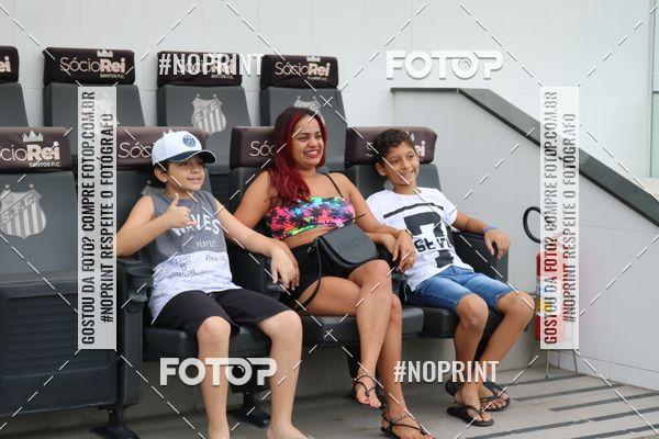 Buy your photos at this event Tour Vila Belmiro - 08 de Março     on Fotop