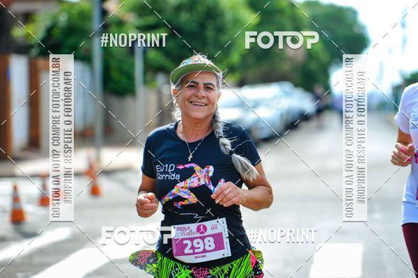 Buy your photos at this event Corrida da Mulher Sertanópolis - 08/03/2020 on Fotop
