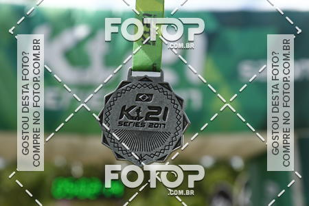 Buy your photos at this event K21 Mogi das Cruzes 2017 on Fotop