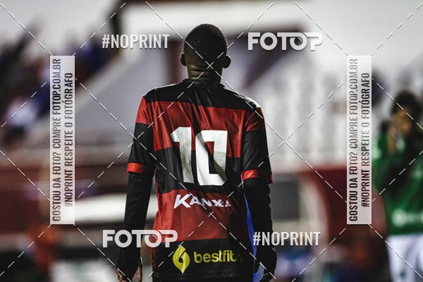 Buy your photos at this event Ituano x Guarani - Paulistão 2020 - 06/03/2020 on Fotop