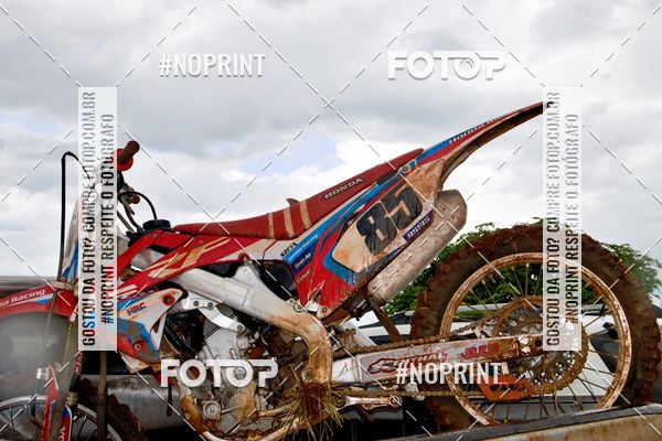 Buy your photos at this event Super Cross - Horus Racing Etapa 2 on Fotop