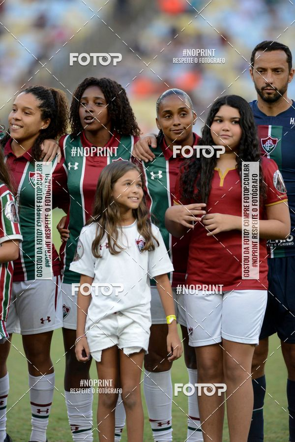 Buy your photos at this event Fluminense x Resende  – Maracanã - 08/03/2020 on Fotop