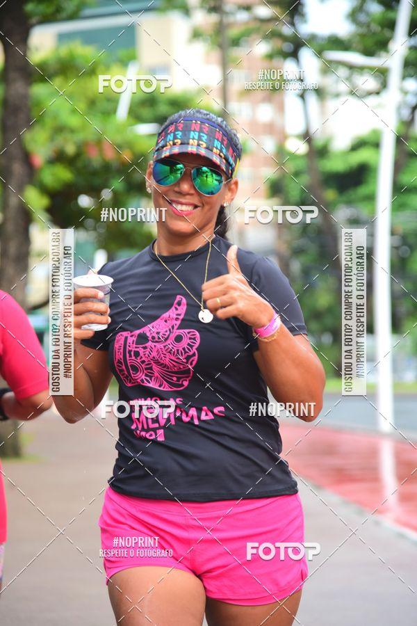 Buy your photos at this event Treino das Meninas on Fotop