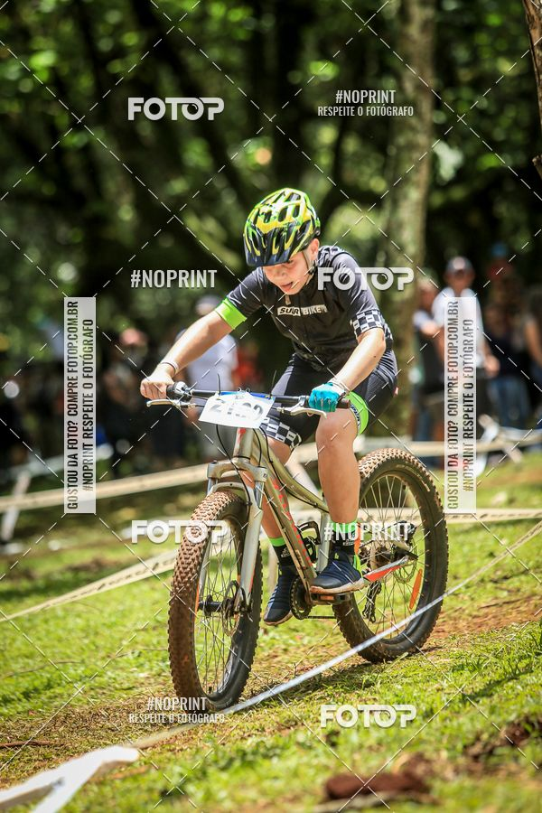 Buy your photos at this event CIMTB - KIDS on Fotop