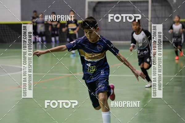 Buy your photos at this event Lausanne x Tabuca Juniors on Fotop