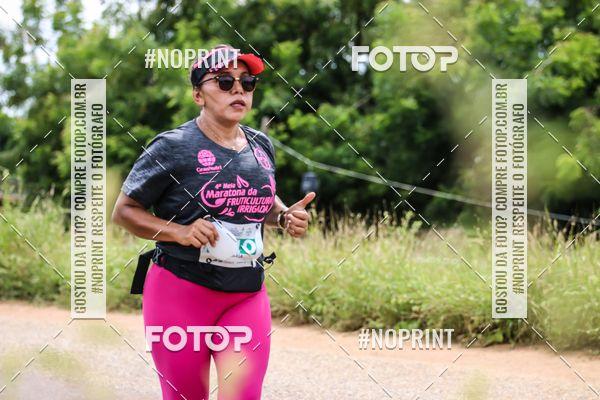 Buy your photos at this event 4ª CORRIDA DA FRUTICULTURA FRUTAS PETROLINA 2020 on Fotop