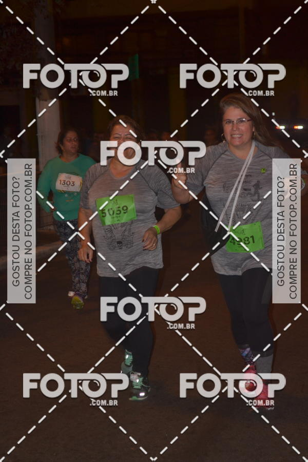 Buy your photos at this event Music Run - Rock - SP on Fotop