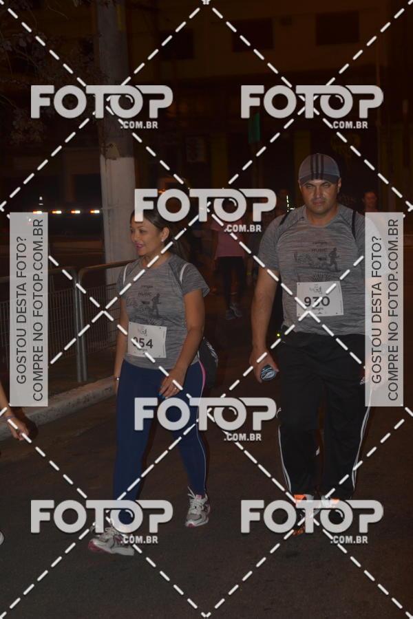 Compre suas fotos do evento Music Run - Rock - SP no Fotop