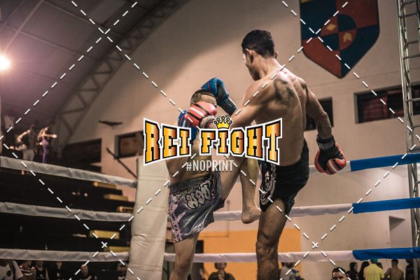 Buy your photos at this event Dominium Fighter Champioship 2 on Fotop