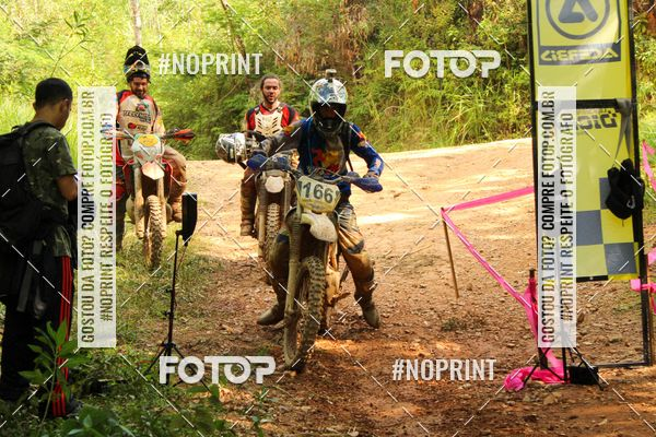 Buy your photos at this event 2° ETAPA - COPA SÃO PAULO DE ENDURO FIM on Fotop